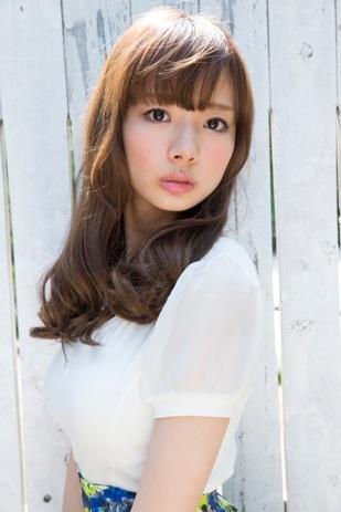 okadasayaka62.jpg