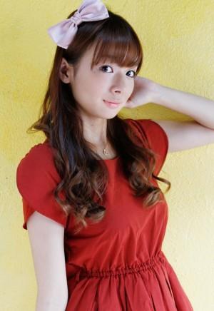 okadasayaka69.jpg
