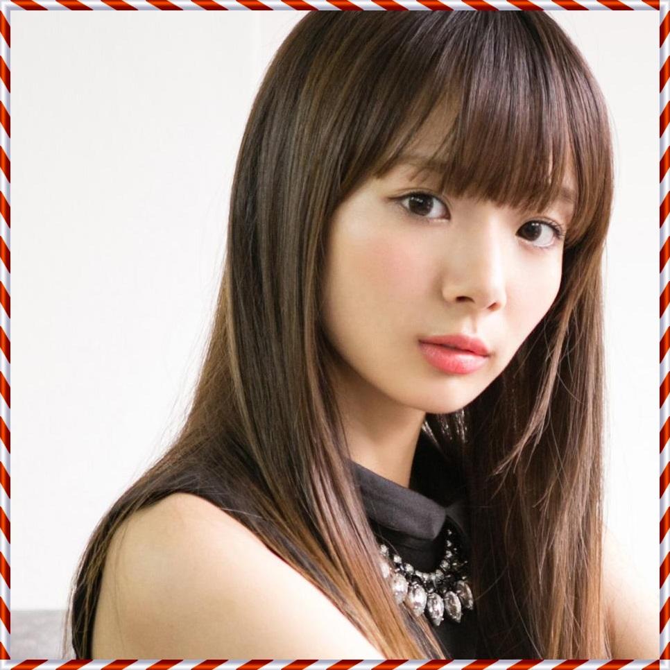okadasayaka80.jpg