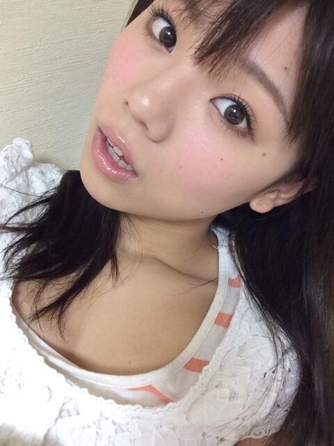 ookawanarumi29.jpg
