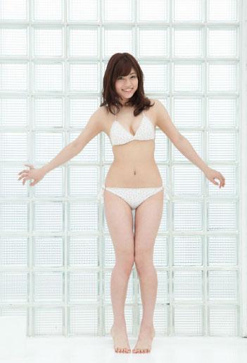 oosawaremi12.jpg