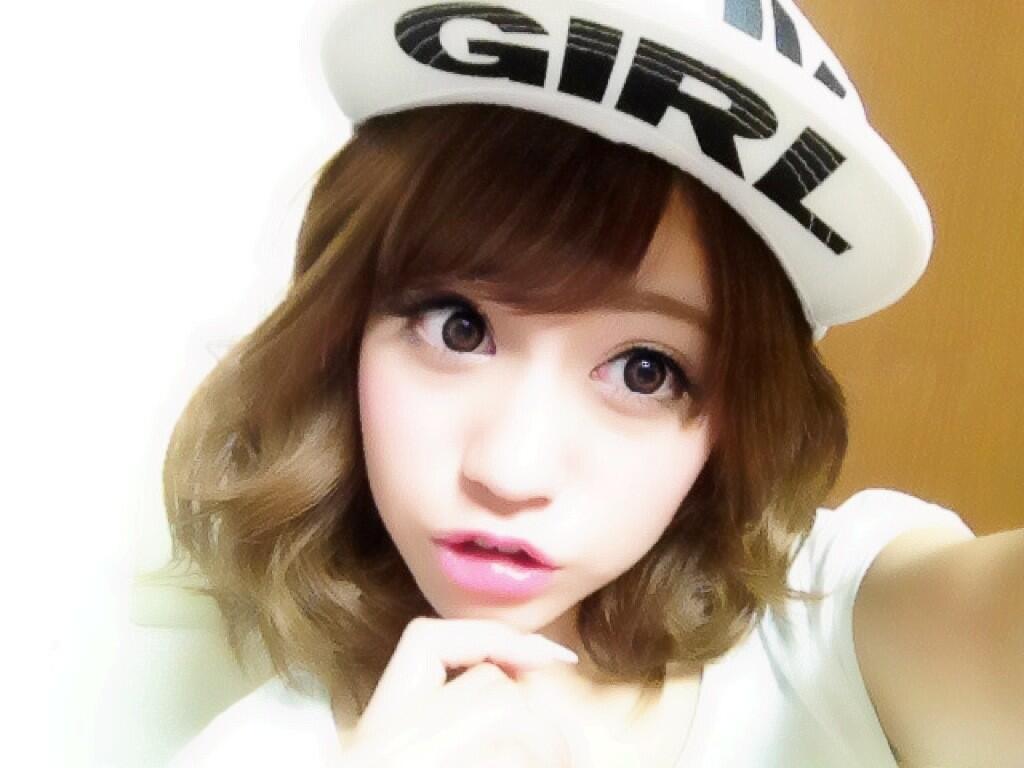 oosawaremi51.jpg