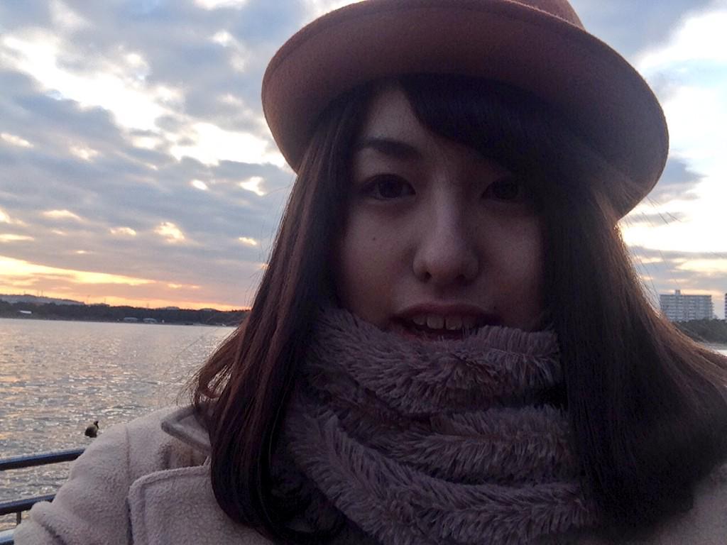 ooyamahikari13.jpg