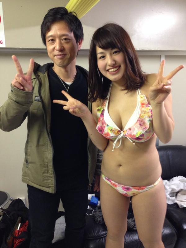 ooyamahikari36.jpg