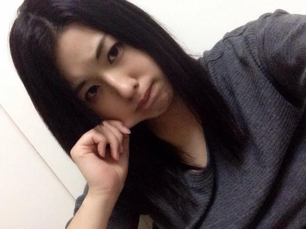 ooyamahikari41.jpg
