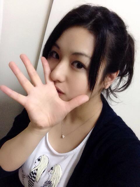 ooyamahikari42.jpg