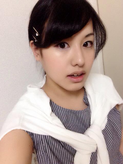 ooyamahikari44.jpg
