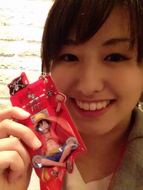 ooyamahikari48.jpg