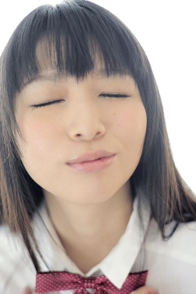 ryoumotomegumi17.jpg