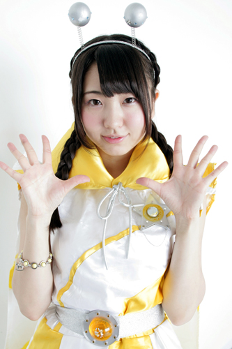 siinakanae48.jpg