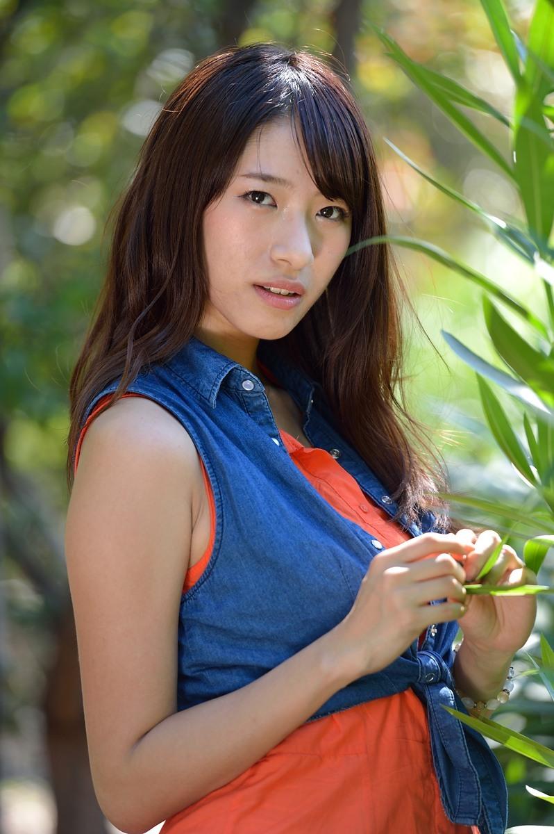 染谷有香の画像 p1_31
