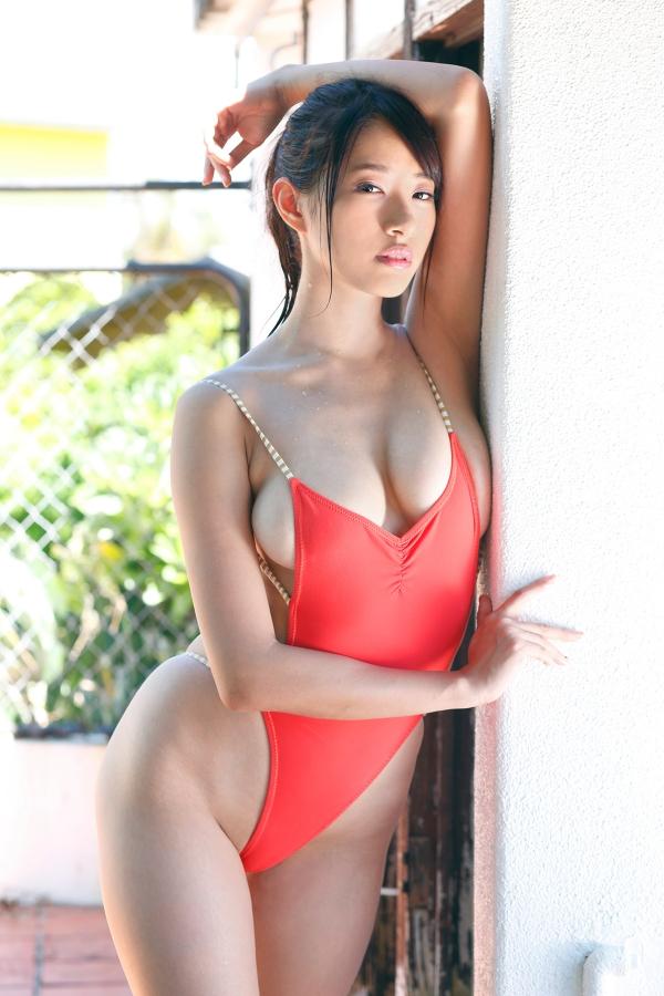 someyayuka63.jpg