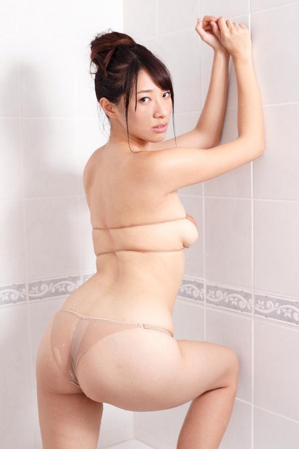 someyayuka65.jpg