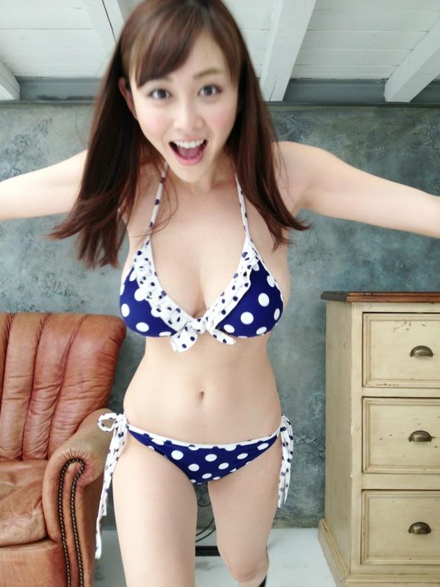 sugiharaannri38.jpg