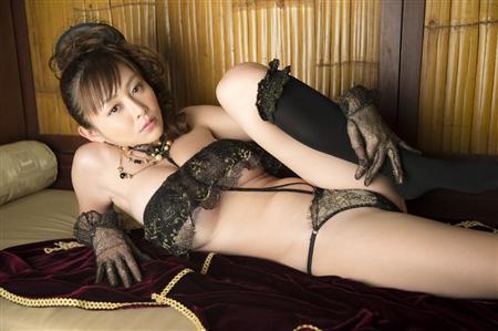 sugiharaannri85.jpg