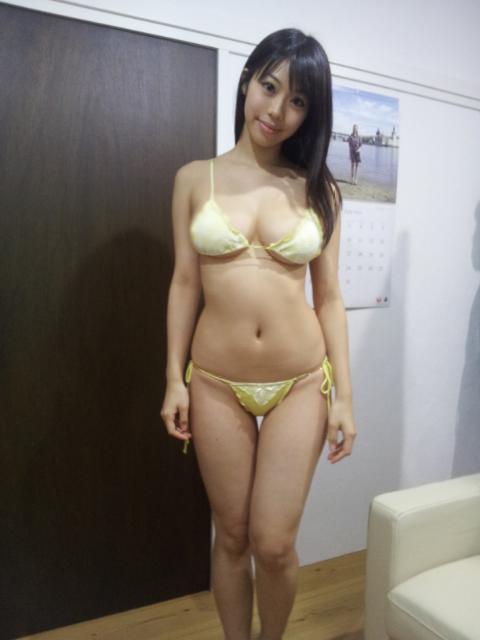 suzukifumina22.png