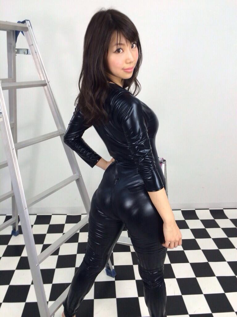 suzukifumina41.jpg
