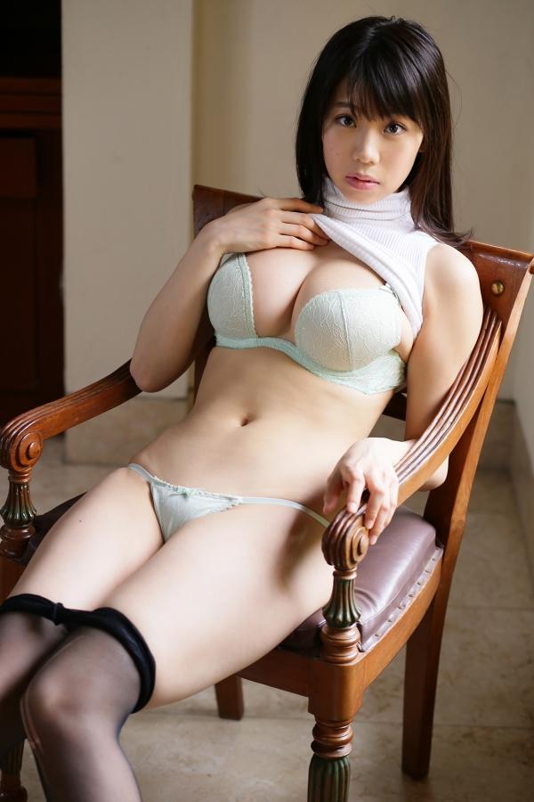 suzukifumina80.jpg