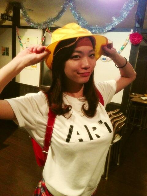 takabamio59.jpg