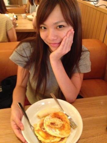 takabamio61.jpg