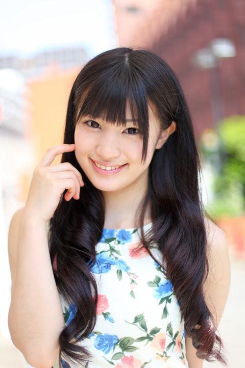 takasakiseiko46.jpg