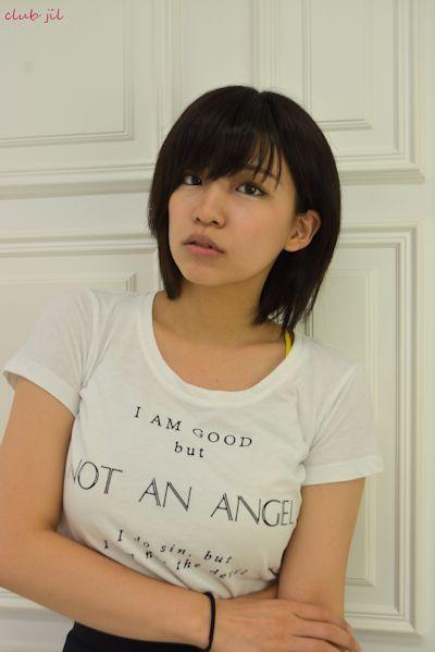 tujiyune19.jpg