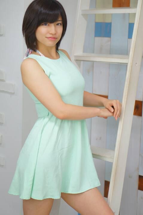tujiyune2.jpg