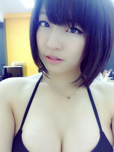 tujiyune30.jpg