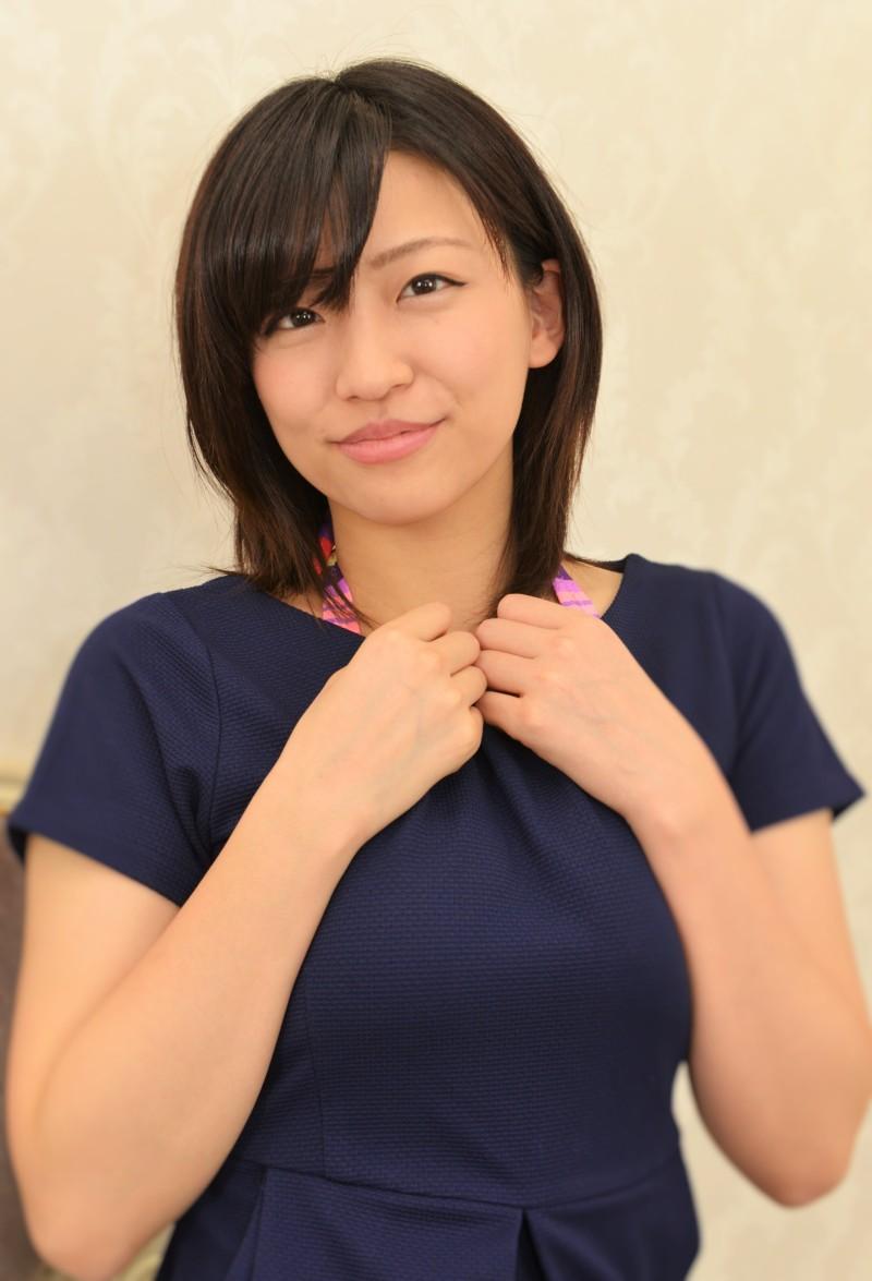 tujiyune34.jpg