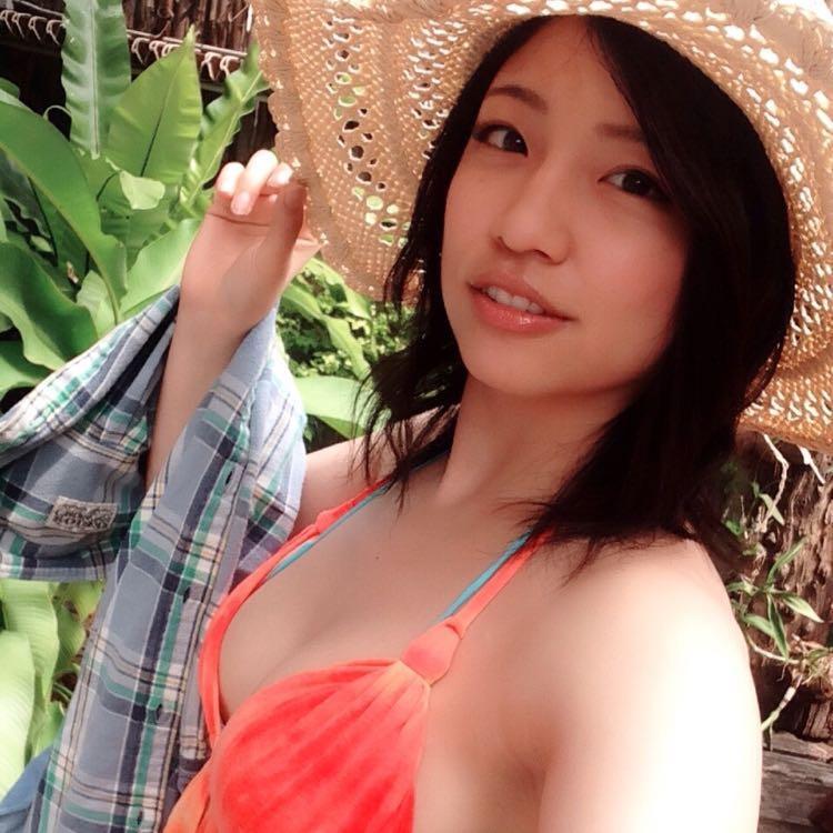 tujiyune38.jpg