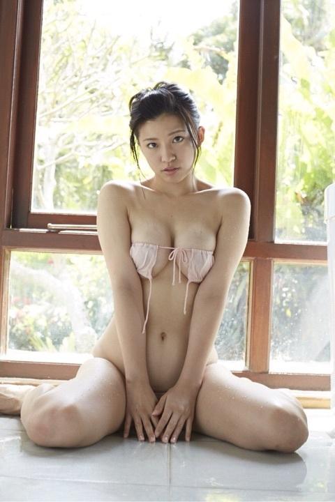tujiyune4.jpg