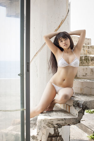 yamajimari11.jpg
