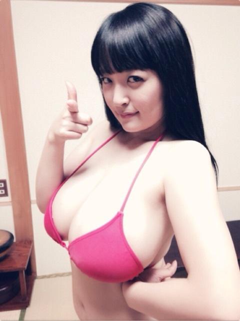 yanasesaki24.jpg