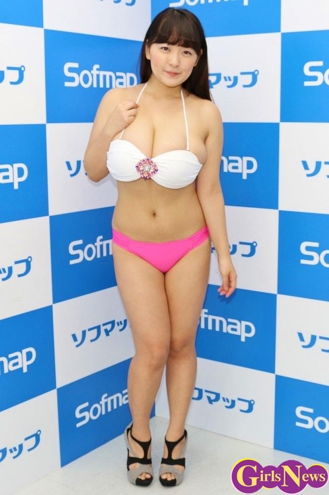 yanasesaki43.jpg