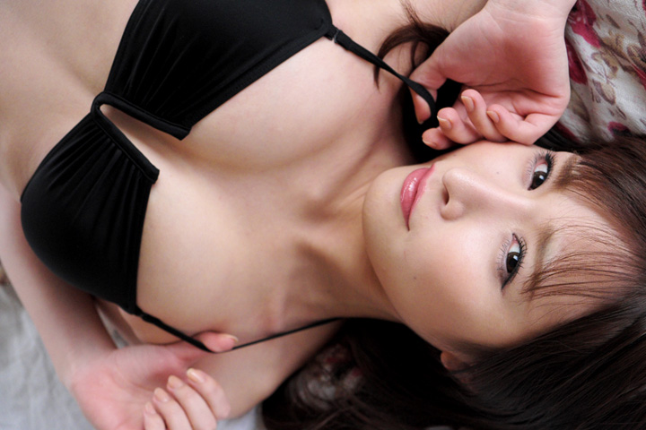 yosimiiyo14.jpg