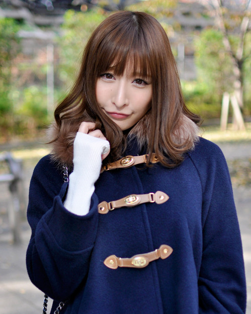 yosimiiyo24.jpg