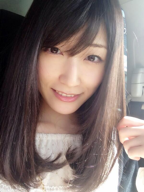 yuzukisiori17.jpg