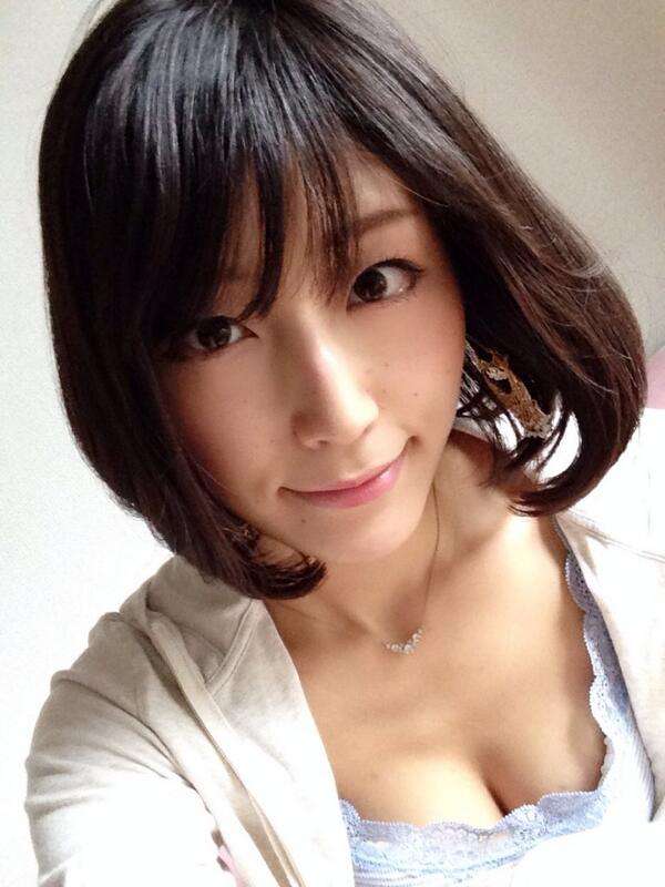 yuzukisiori19.jpg