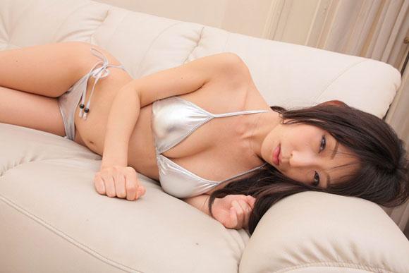 yuzukisiori6.jpg