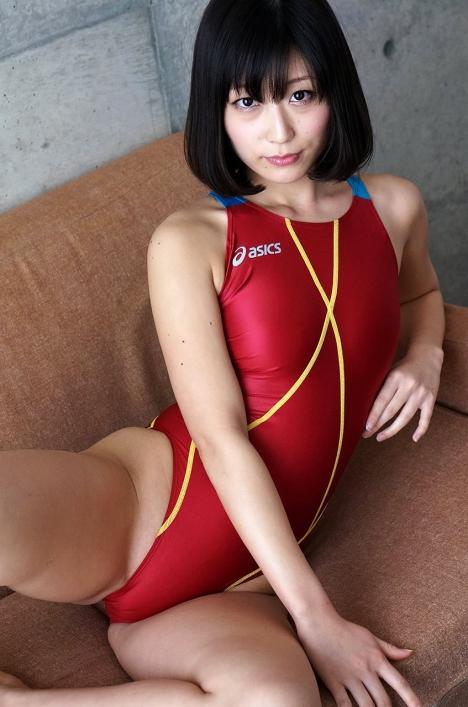 yuzukisiori64.jpg