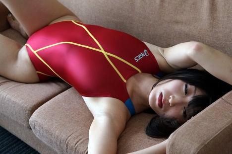 yuzukisiori66.jpg
