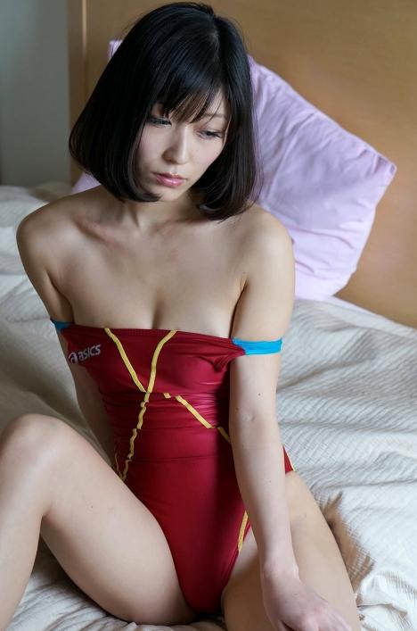 yuzukisiori74.jpg
