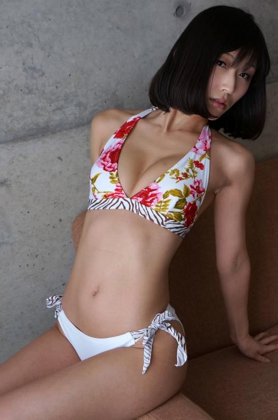 yuzukisiori80.jpg