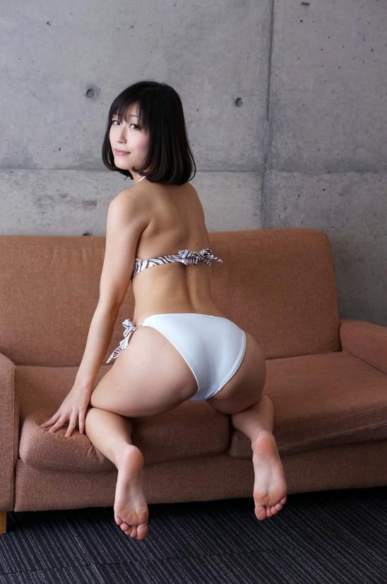 yuzukisiori86.jpg