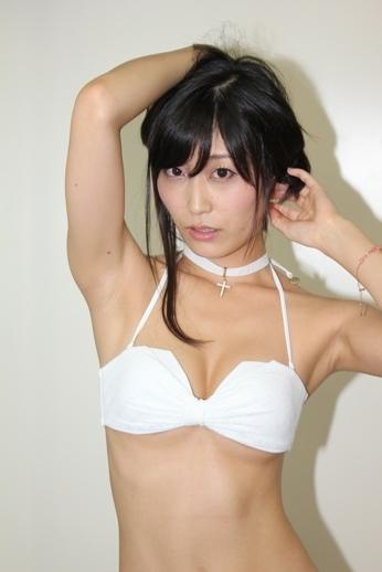 yuzukisiori9.jpg