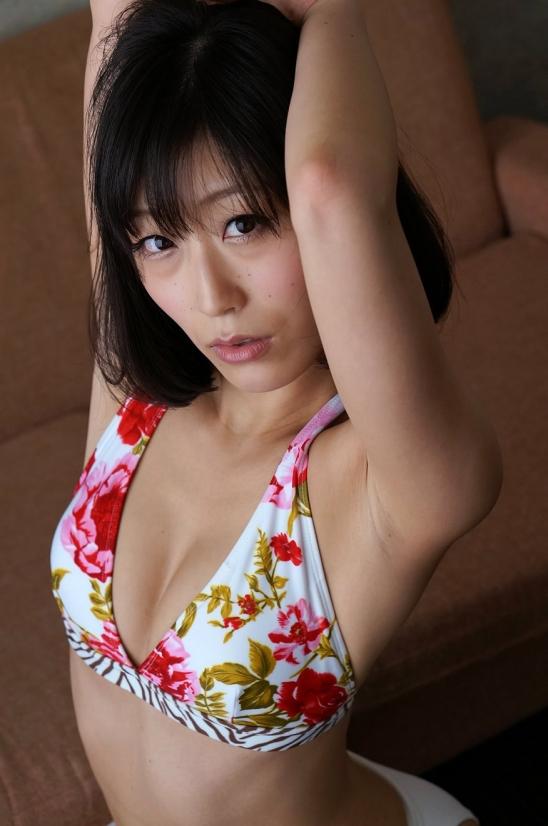 yuzukisiori92.jpg