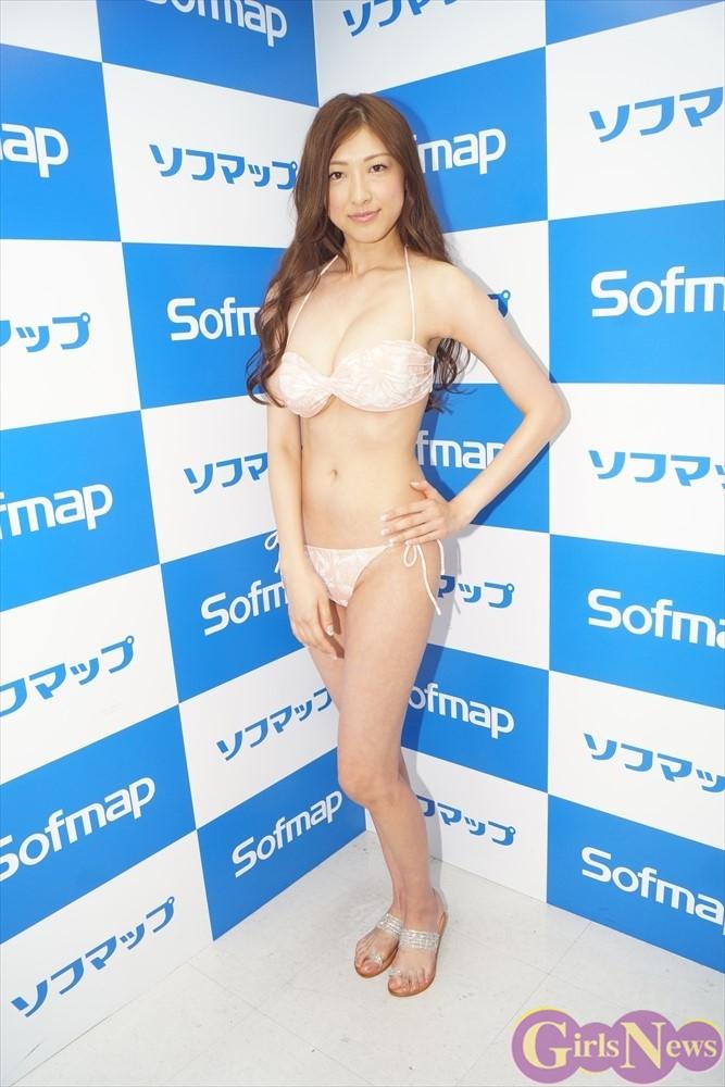 akuzawayuno30.jpg