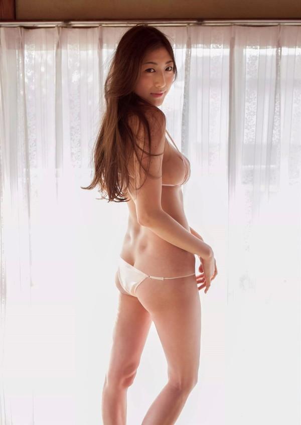 akuzawayuno6.jpg