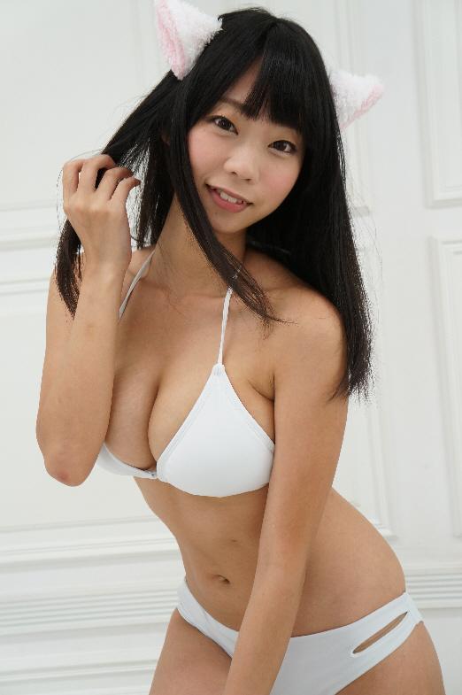 aoyamahikaru28.jpg