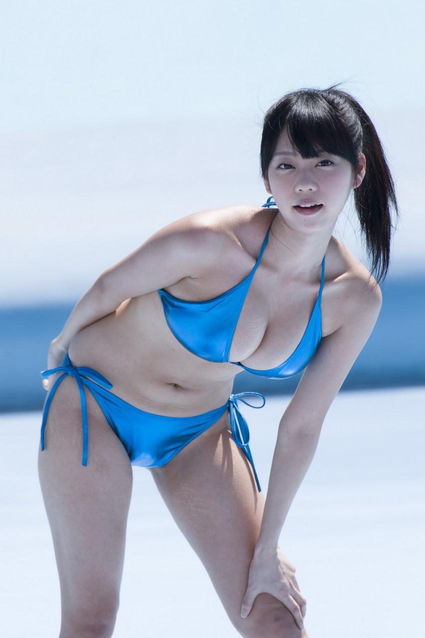 aoyamahikaru49.jpg